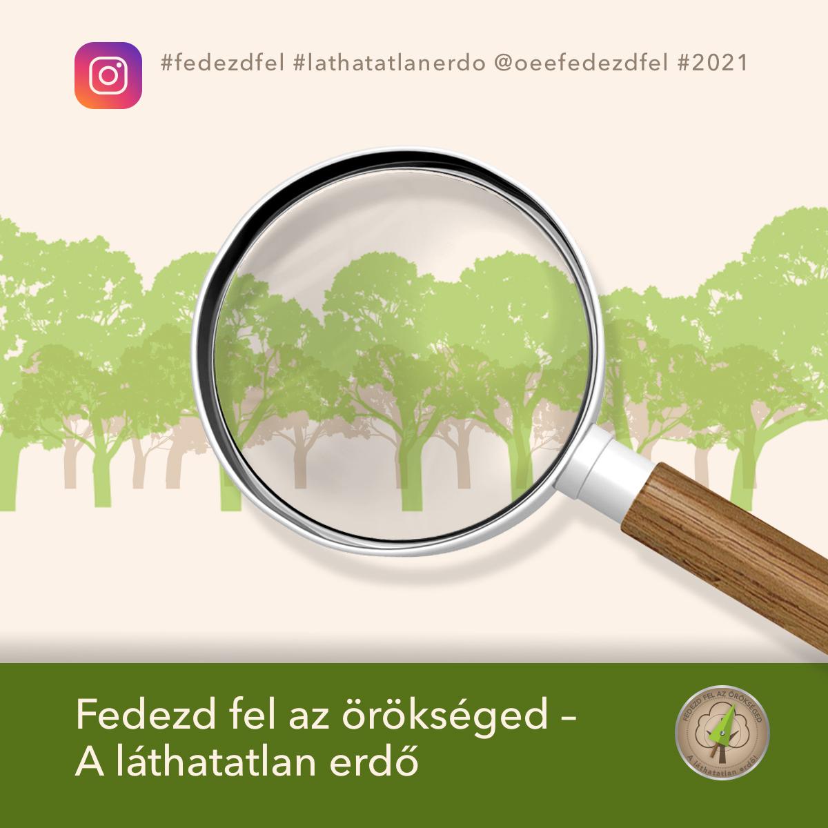 fedezd_fel_2021_Facebook_post_new-1